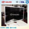"SG7000 series curved smart sex full hd LEDTV - 40"" led tv/curved led tv"