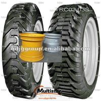600/50-22.5 agriculture rice and cane tractor tires TRC03 TRC03S