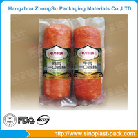 Pallet Shrink Wrap PA/ EVOH/ PE Transparent Stretch Film