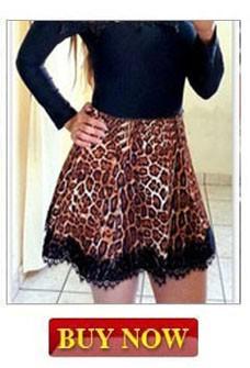 Женское платье LQ4727