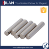 High Quality Super Powerful Cheap Permanent Neodymium Cylinder Magnet