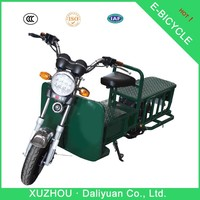 low price cheap electric bike electric folding bike for cargo