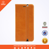 """Factory Wholesale Hot Sales Leather phone cases for 5.5"""" i Phone 6"""