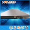 nickel chromium alloys/nickel chromium alloy sheet/plate