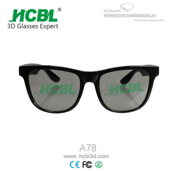 A78-2 black.jpg