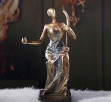 Custom abstract carácter sexy lady <span class=keywords><strong>escultura</strong></span> <span class=keywords><strong>escultura</strong></span>