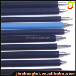 Jinan factory First Choice 4inch rice rubber roller