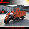 supplying 150cc to 200cc small type gasoline driven motorized motorcycles three wheels