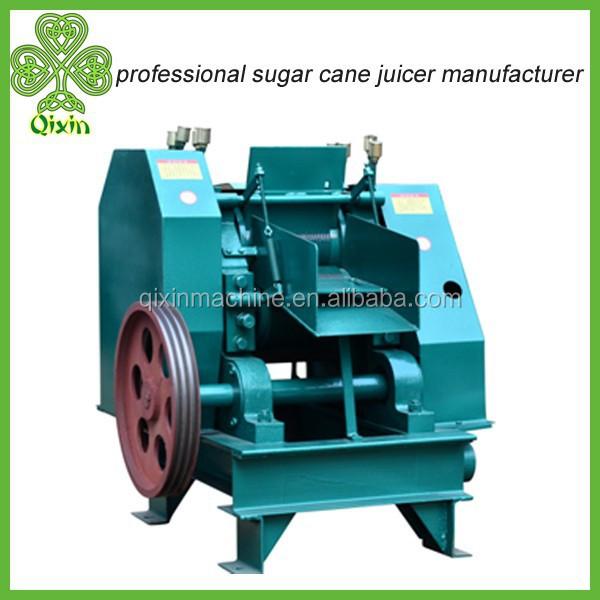 sugar juicing machine