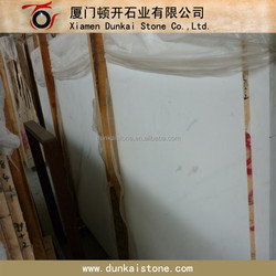 Imported White Marble,Natural White Marble