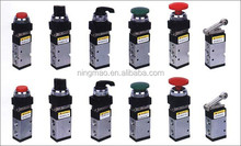 pneumatic iso cylinder kit manufacturer pneumatic kits iso 6432 manufacture pneumatic leveling valve