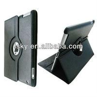 360 case for ipad for IPAD2 for IPAD3 for IPAD4 for ipad5 for ipad air for Sumsung,for google,for kindle fire