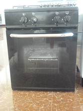 FREE STANDING COOKER , FREE STANDING OVEN , COOKING RANGE