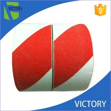 top quality durable adhesive 3M anti slip tape