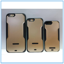 Hot sale custom stand case for iphone 5s, many models and colors can offer by mobile phone accessories supplier