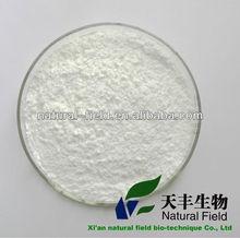 De metilo 5- aminolevulínico clorhidrato de ácido; 5-ala-me-hcl;