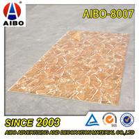 Aibo Customizable Fireproof Wall Paneling Home Depot