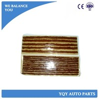 Tire Repair Seal String Insert Tire Seal Tire Repair Plug Insert