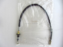 Supply Datsun Sunny B110 Clutch Cable 18410-H1001
