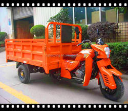 Three Wheel Chopper Adult Tricycle For Sale