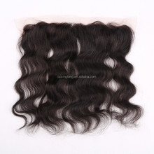 alibaba sign in 100% virgin malaysian hair korean lace quick opening closure
