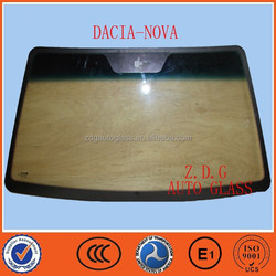 African market buy auto glass