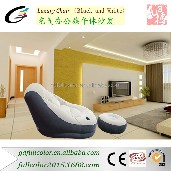 Luxury Sofa Sets Suppliers picture on luxury inflatable chair sofa with footrest_60295591747 with Luxury Sofa Sets Suppliers, sofa 4c64598fcde9e4990e4c9848089d5401