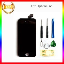 Cell Phone Repair For Iphone 5s Lcd Part