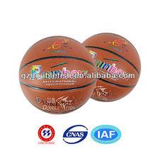 portable basketball goal 803C