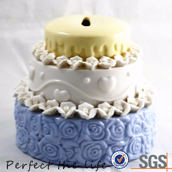 cake 3-2.jpg