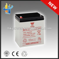 Most reliable 12v 4ah battery and charger yuasa 12v gel battery np4-12 12v 4ah power sports agm battery 12v 4ah
