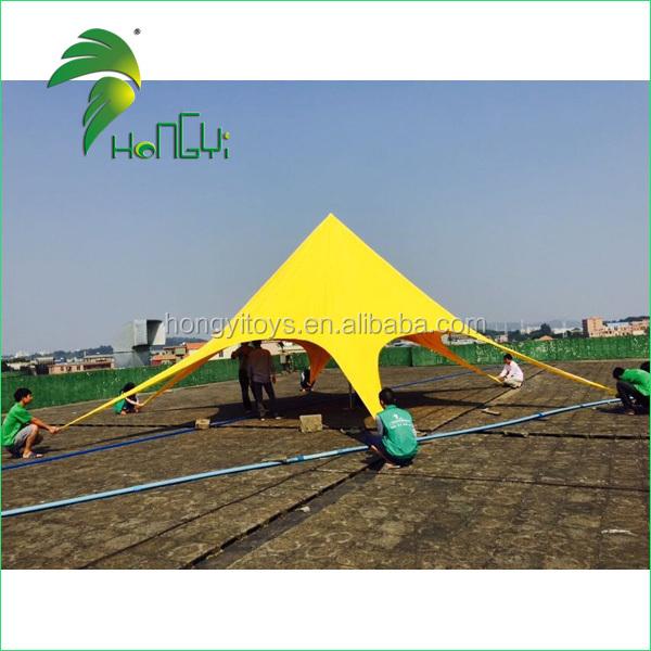 star tent  (2)