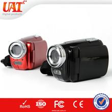 highest quality Custom-Tailor digital video camera Manufacturer