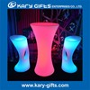 led table lighting-rechargeable led table-bar led table