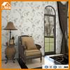 Retro wallpaper/wallpaper decor/stereoscopic wallpaper