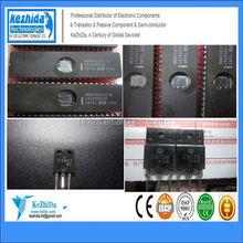 industrial IC seller LT1021BCN8-7#PBF