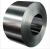 Stainless Steel Round 201 Non Magnetic Baosteel 1%Ni and Cu