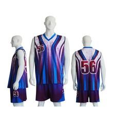 basketball shirt designs jerseys youth