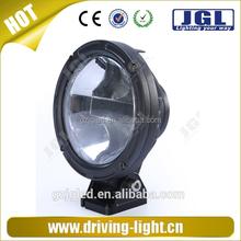 HOT Cheap! ultra led working light lamp for universal car used, led work light lamp kit for truck led lighting lamp