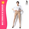 Hot Sale Japanese Lady Tights Sexy Body Sculpting Slim Shaper Super Elasticity Women Stockings Legging Pantyhose