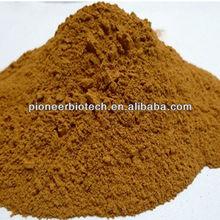Bestselling plant extract Phellinus Igniarius Extract in bulk supply