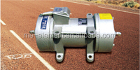 0.75 KW electric vibrator motor