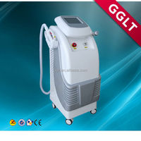 best selling ipl rf elight hair removal, freckle removal ipl rf elight