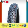 China high quality cheap price motorcycle tyre motorcycle tyre and tube