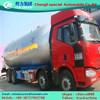 Good quality best selling lpg bulk tanker truck