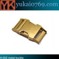 auto lock buckle belt,metal bag buckle,stainless steel buckle