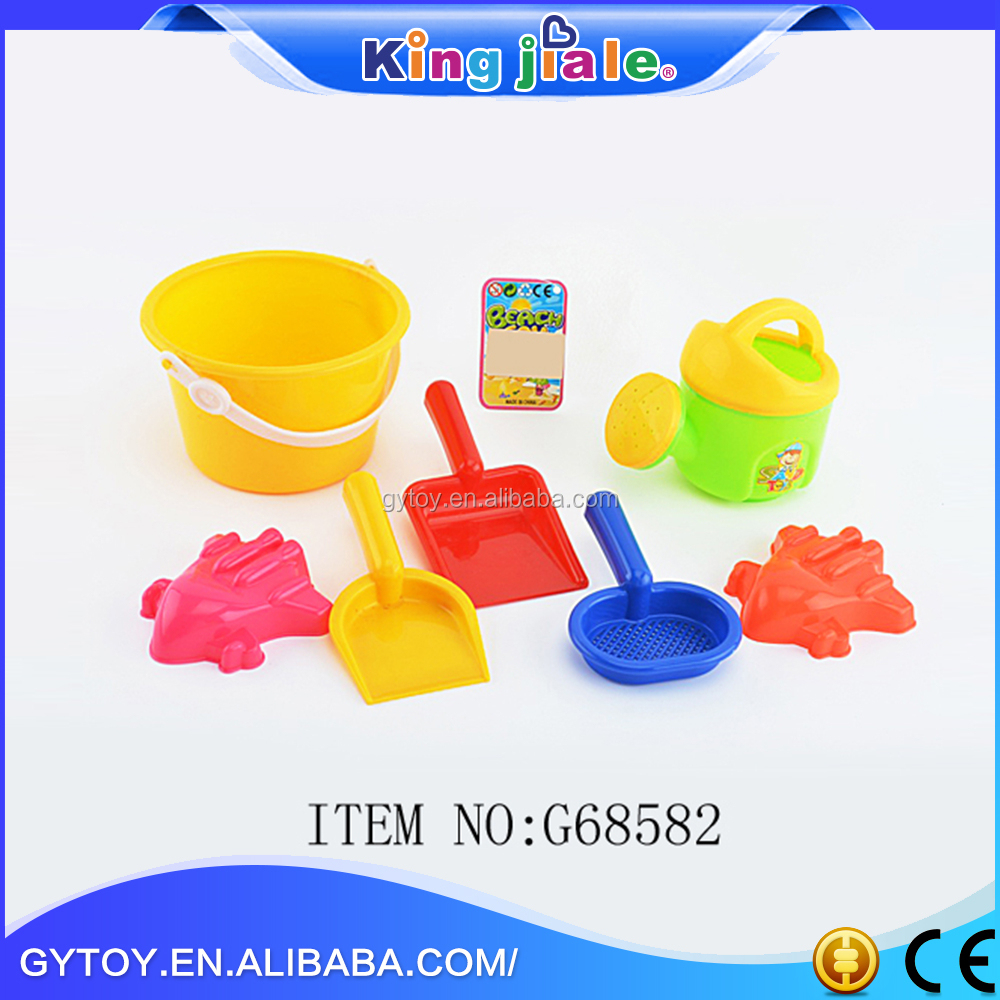 Toys For Low Prices : Hot selling high quality low price beach toy for summer