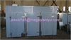 stainless steel hot air circulating drying oven for sale with best price