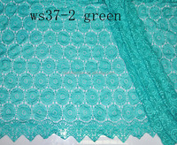london guipure lace fabric