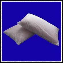 Disposable Pillow Case